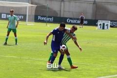 J3 Betis deportivo - Xerez CD240