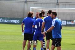 J3 Betis deportivo - Xerez CD241