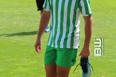 J3 Betis deportivo - Xerez CD251