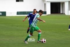 J3 Betis deportivo - Xerez CD57