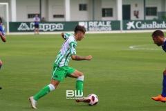 J3 Betis deportivo - Xerez CD59