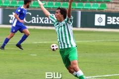 J3 Betis deportivo - Xerez CD68