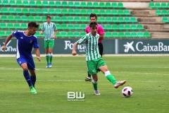 aJ3 Betis deportivo - Xerez CD143