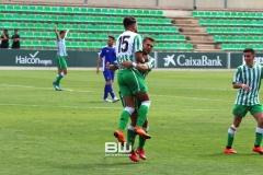 aJ3 Betis deportivo - Xerez CD210