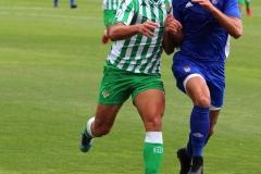 aJ3 Betis deportivo - Xerez CD73