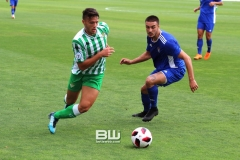 aJ3 Betis deportivo - Xerez CD76