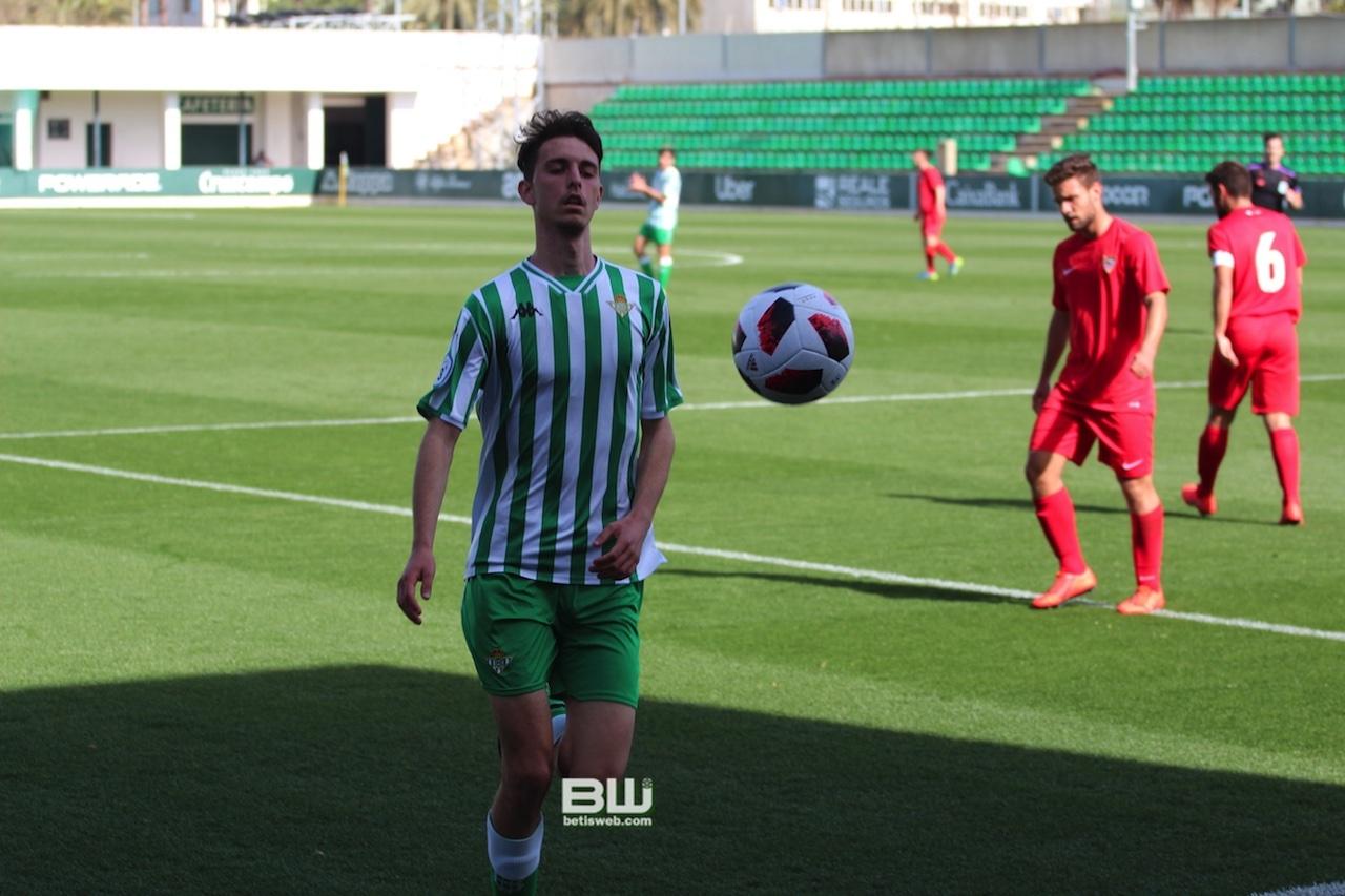J28 Betis Deportivo - Sevilla c 101