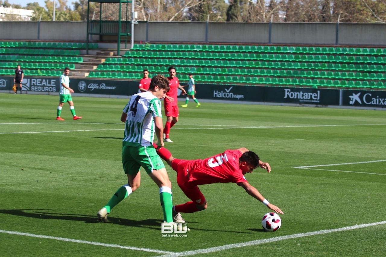 J28 Betis Deportivo - Sevilla c 104