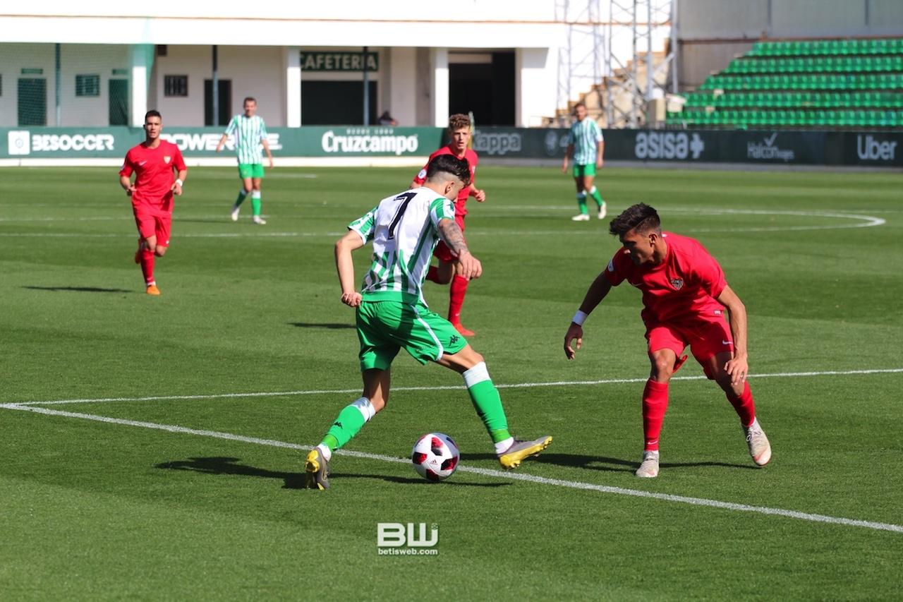 J28 Betis Deportivo - Sevilla c 108