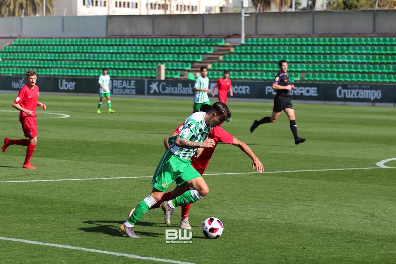 J28 Betis Deportivo - Sevilla c 109