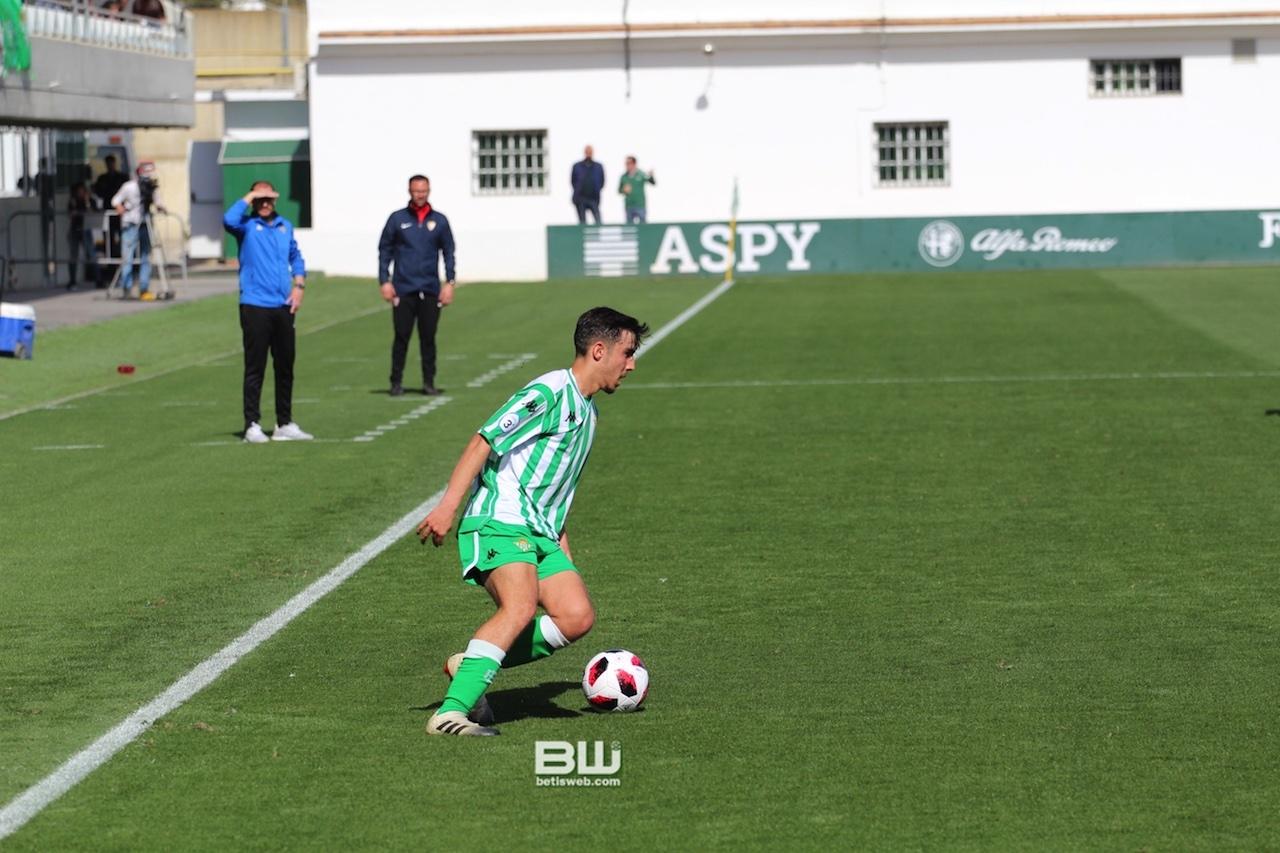 J28 Betis Deportivo - Sevilla c 120