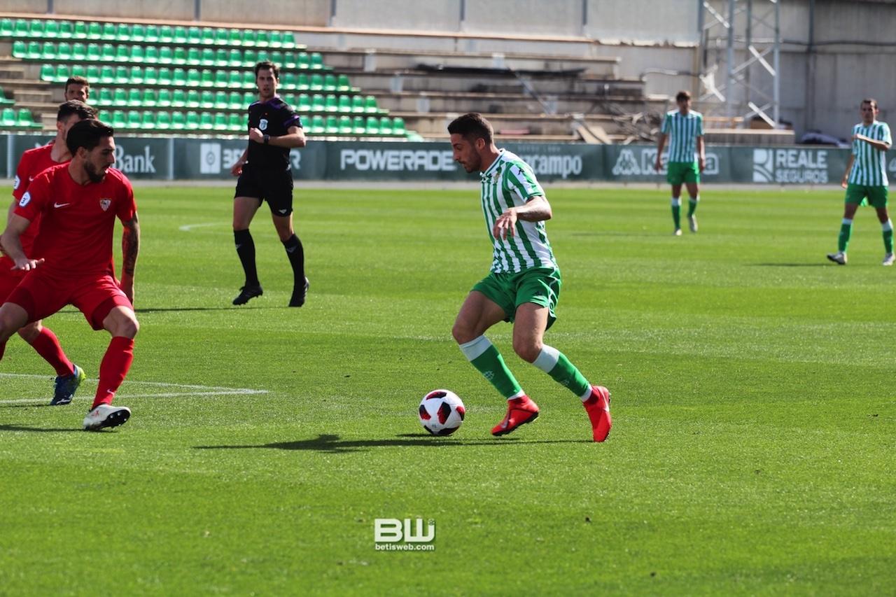J28 Betis Deportivo - Sevilla c 136