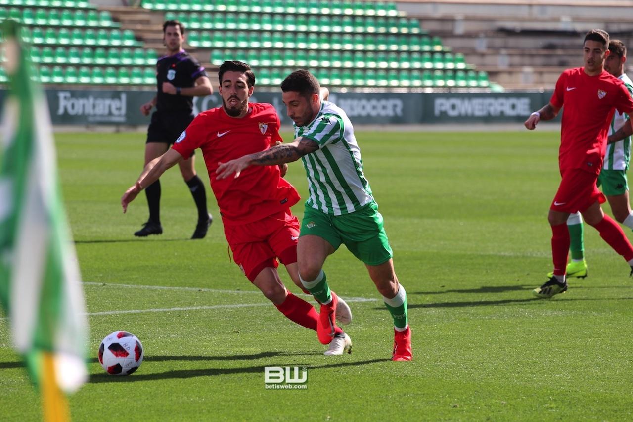 J28 Betis Deportivo - Sevilla c 137