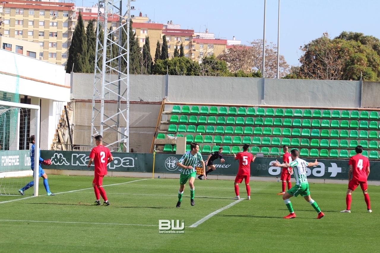 J28 Betis Deportivo - Sevilla c 156