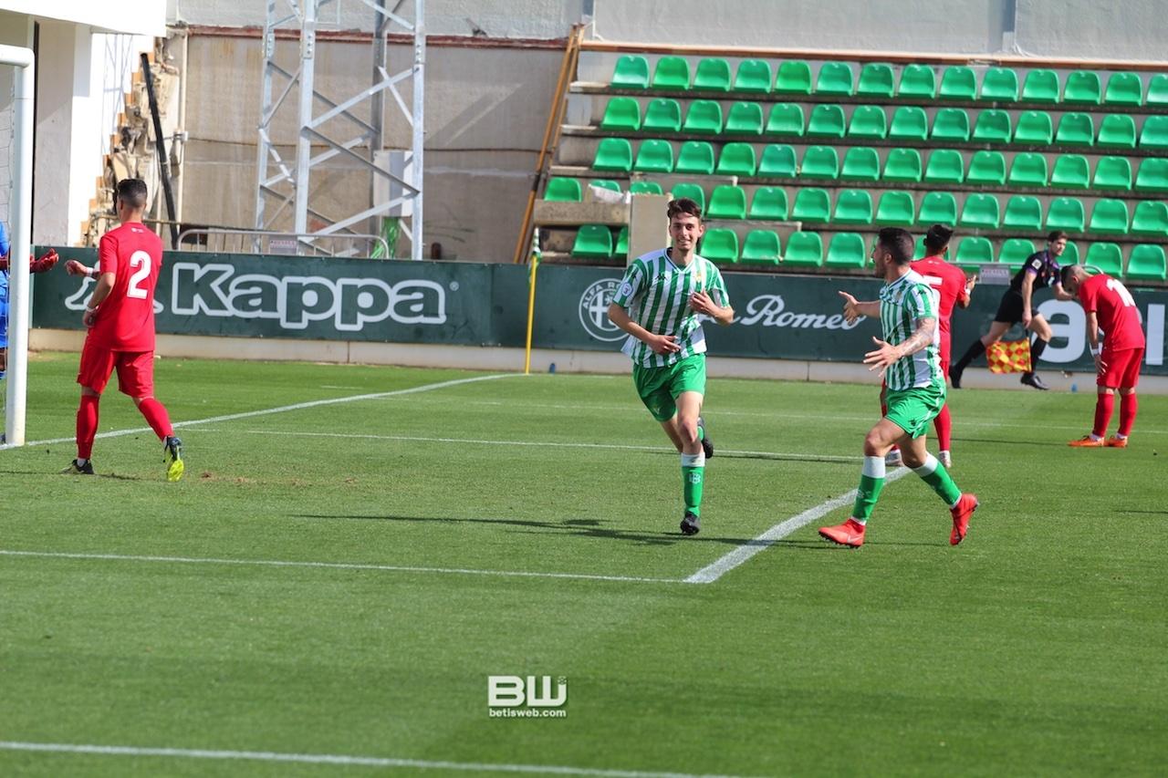 J28 Betis Deportivo - Sevilla c 157