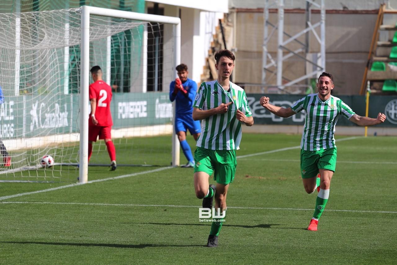 J28 Betis Deportivo - Sevilla c 161