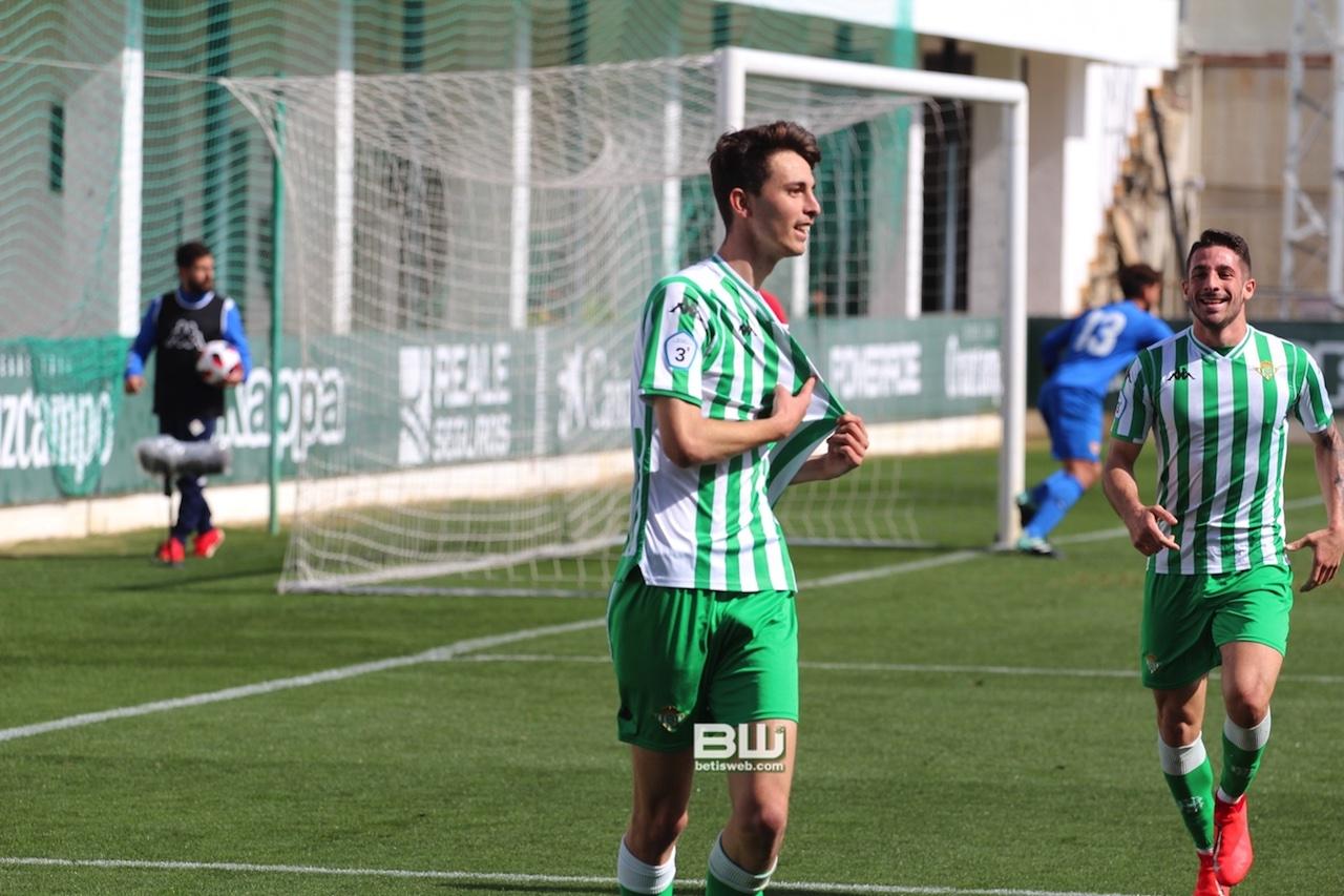 J28 Betis Deportivo - Sevilla c 163