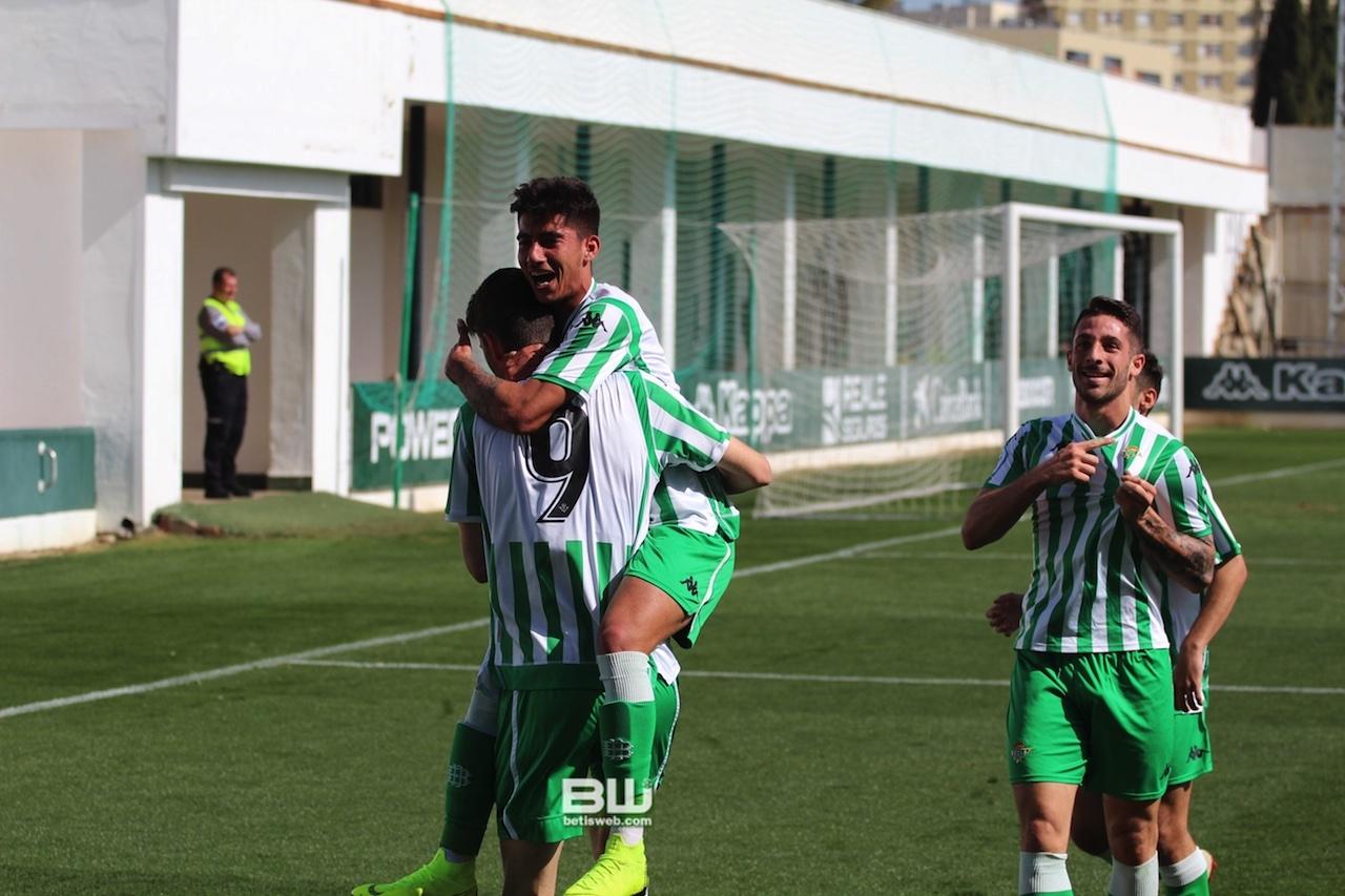 J28 Betis Deportivo - Sevilla c 167