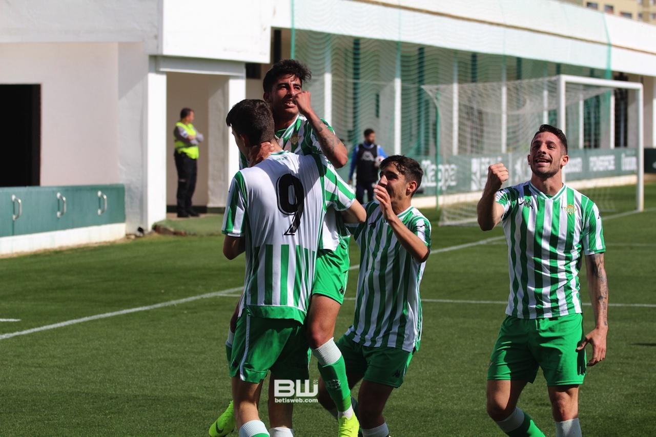 J28 Betis Deportivo - Sevilla c 168