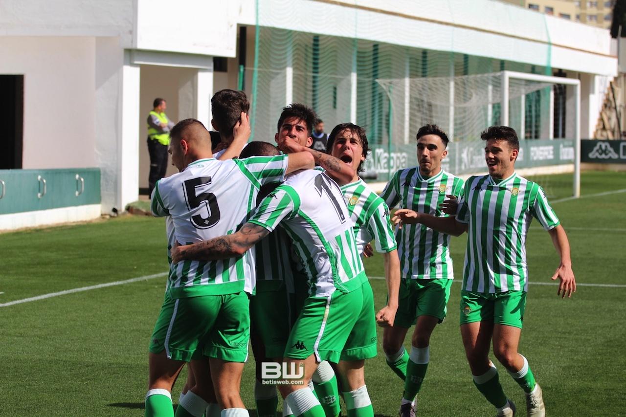 J28 Betis Deportivo - Sevilla c 170
