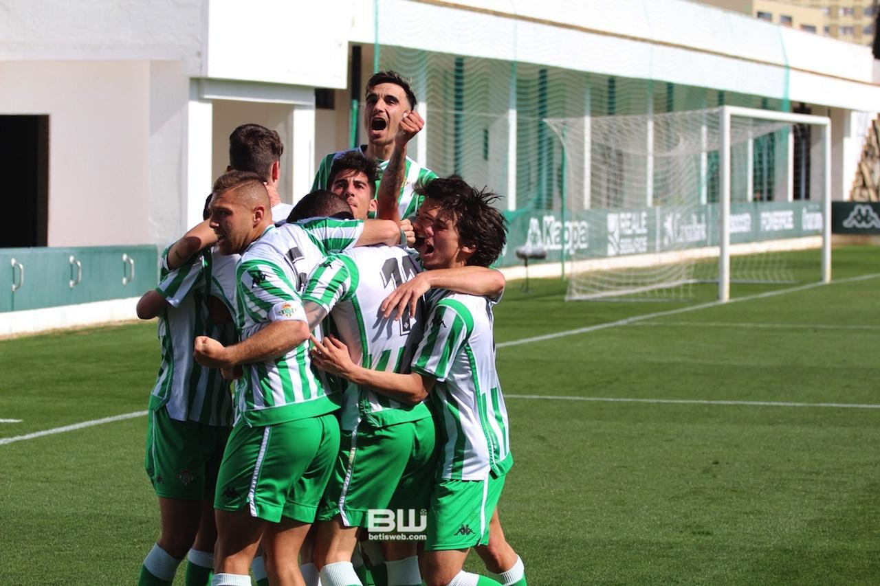 J28 Betis Deportivo - Sevilla c 171