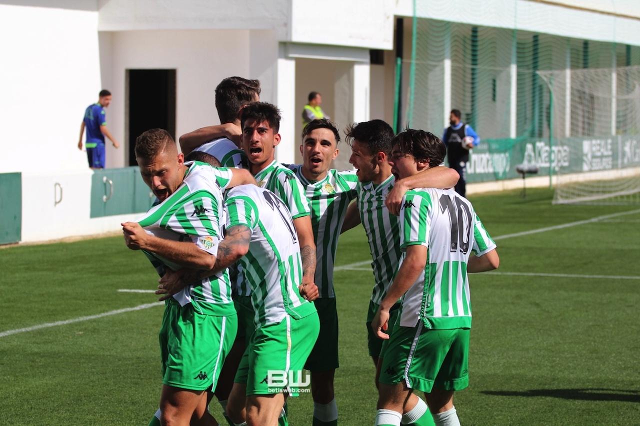 J28 Betis Deportivo - Sevilla c 172