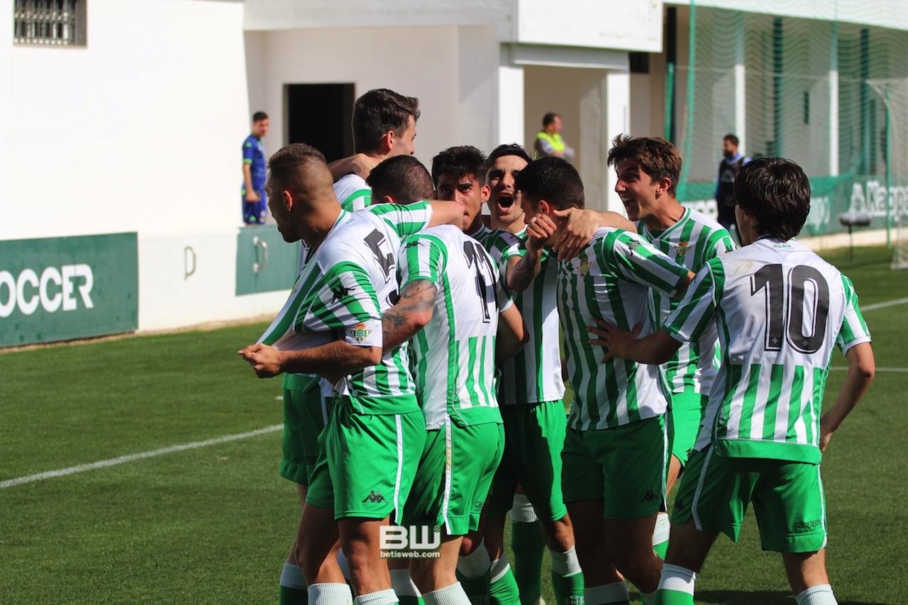 J28 Betis Deportivo - Sevilla c 173
