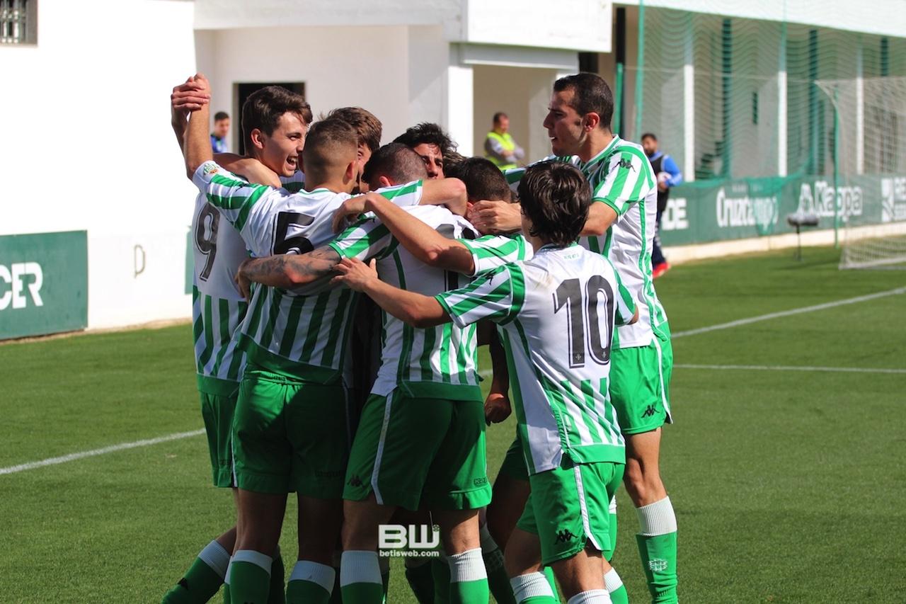 J28 Betis Deportivo - Sevilla c 174