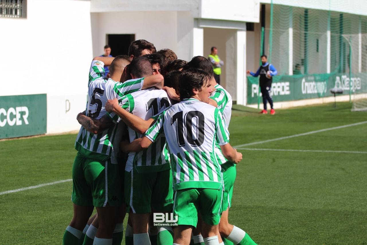 J28 Betis Deportivo - Sevilla c 175