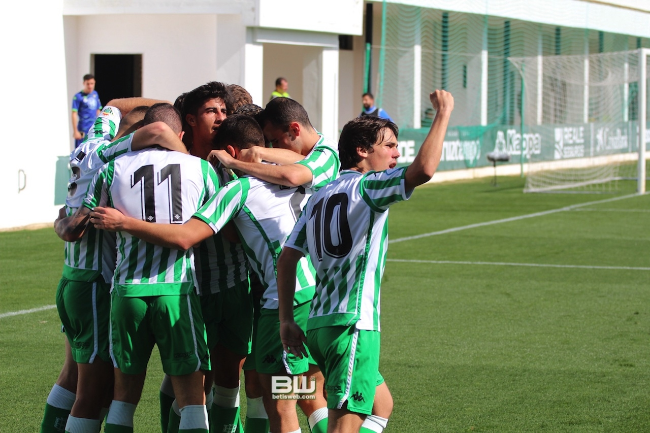 J28 Betis Deportivo - Sevilla c 176