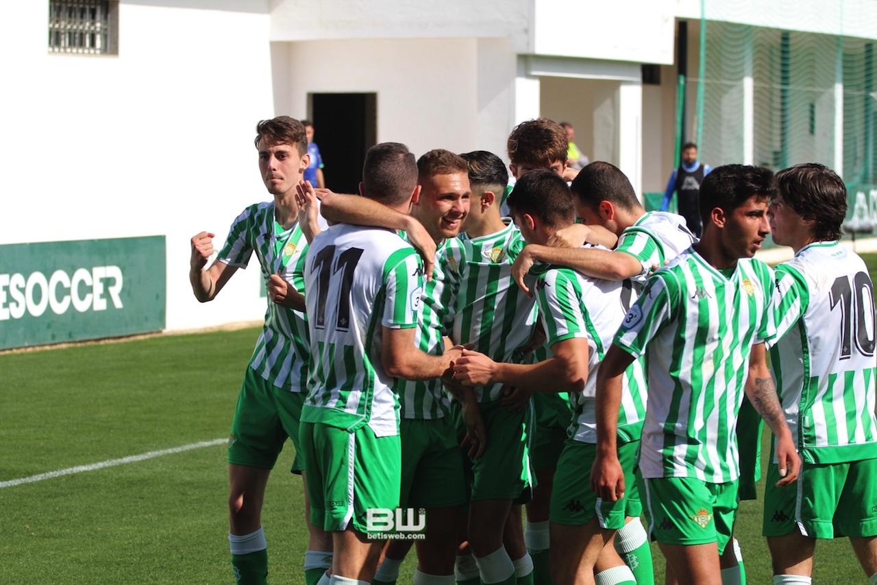 J28 Betis Deportivo - Sevilla c 177