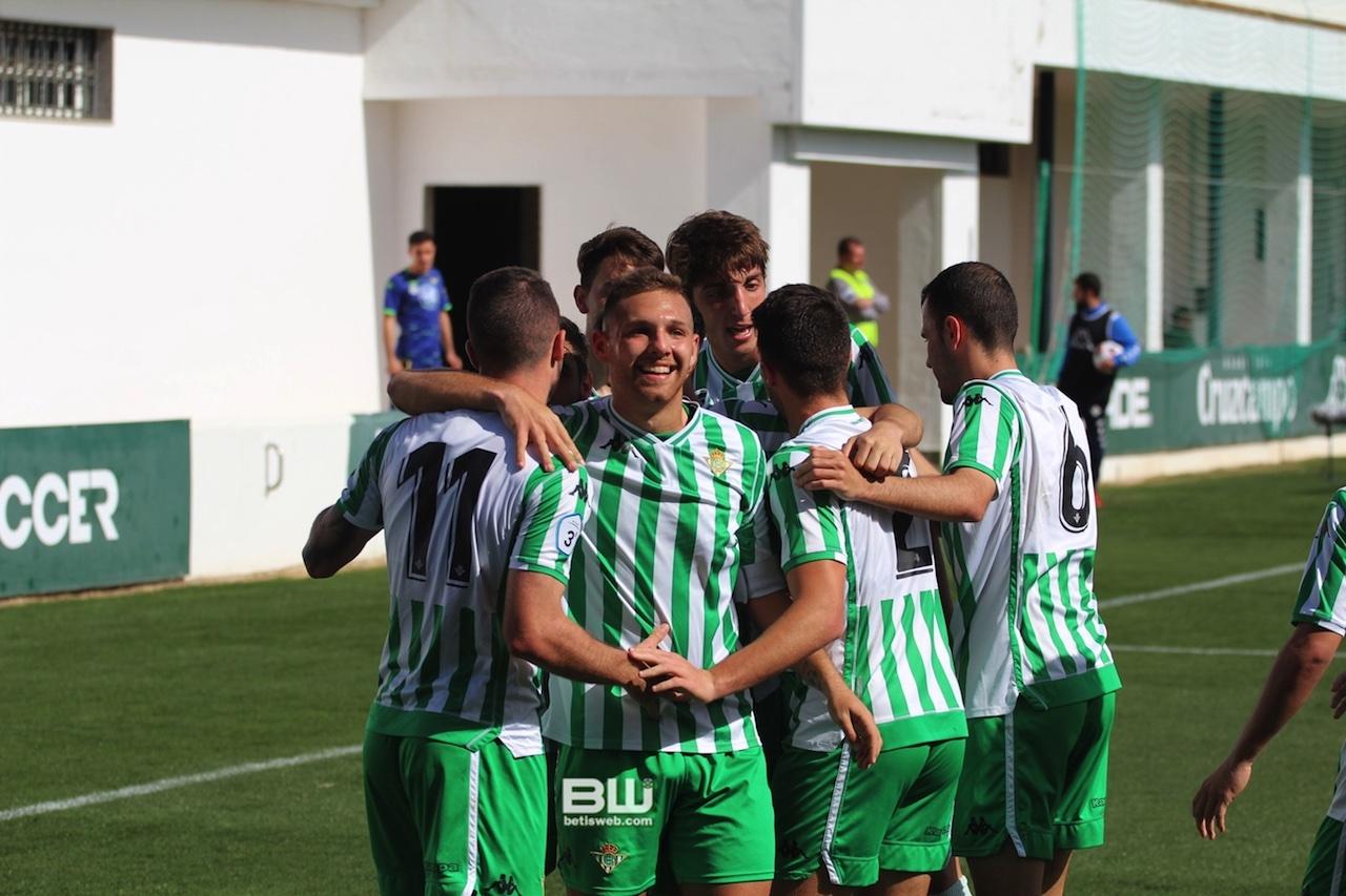 J28 Betis Deportivo - Sevilla c 178