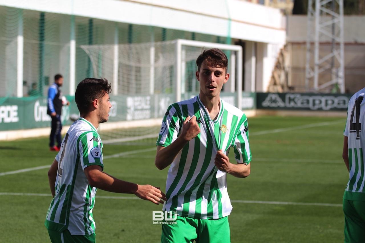 J28 Betis Deportivo - Sevilla c 181