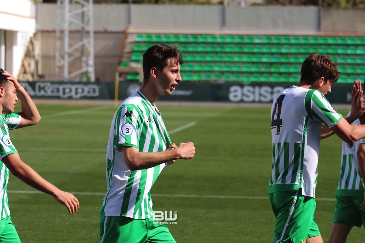 J28 Betis Deportivo - Sevilla c 183