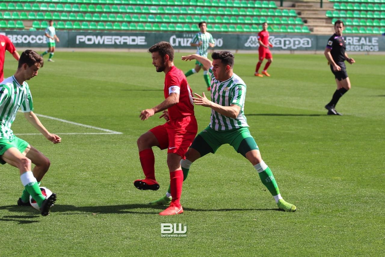 J28 Betis Deportivo - Sevilla c 188