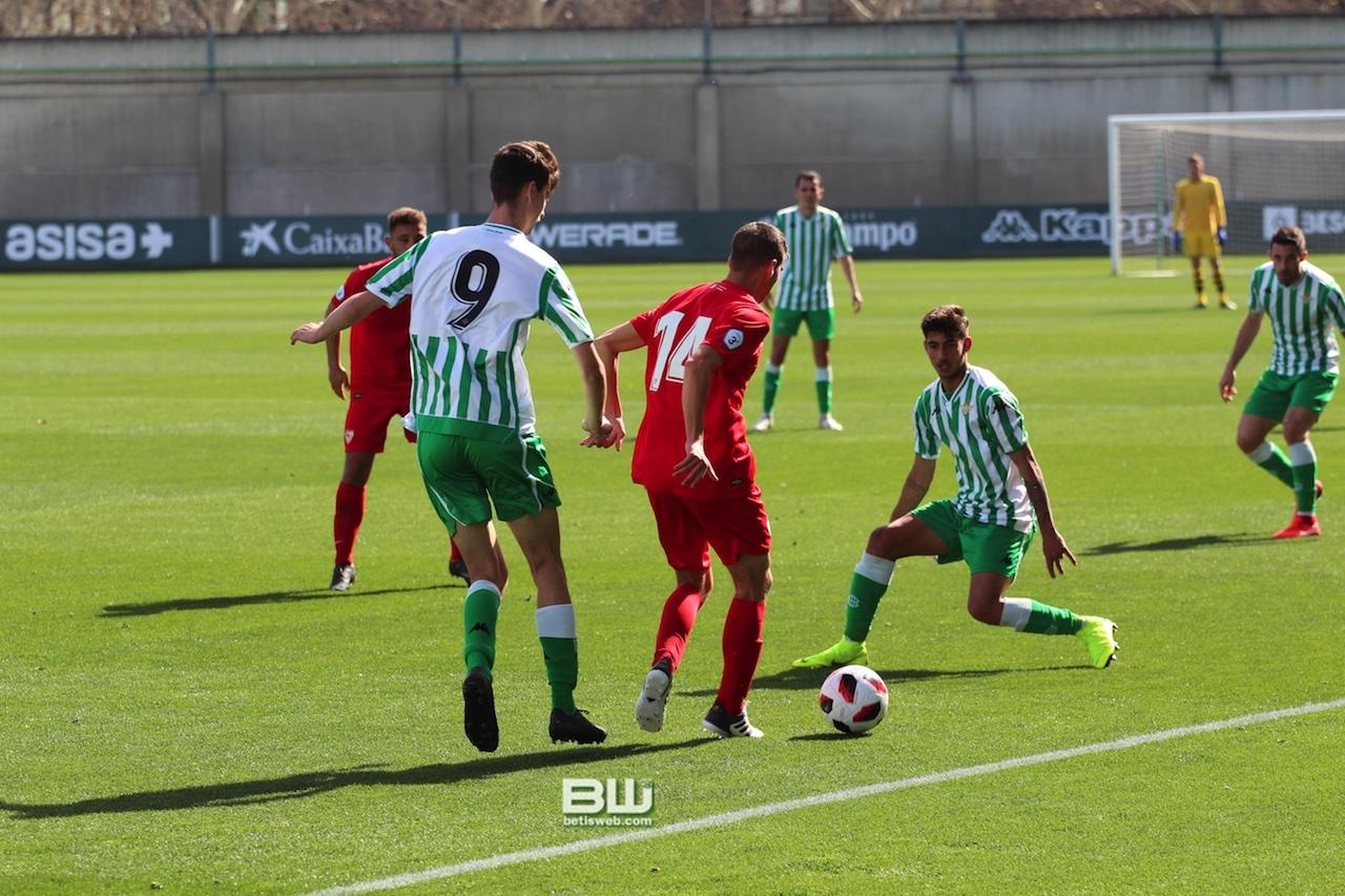 J28 Betis Deportivo - Sevilla c 191