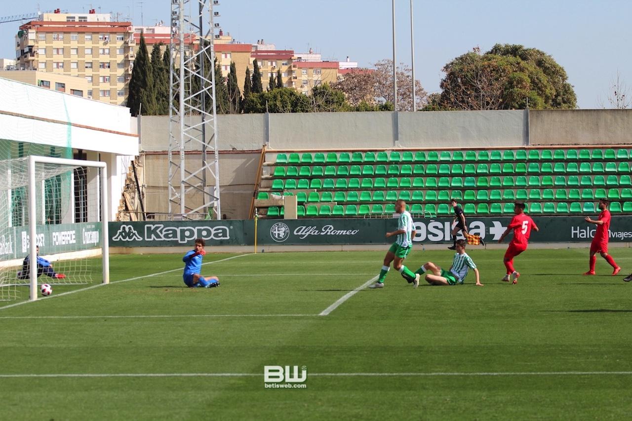 J28 Betis Deportivo - Sevilla c 192