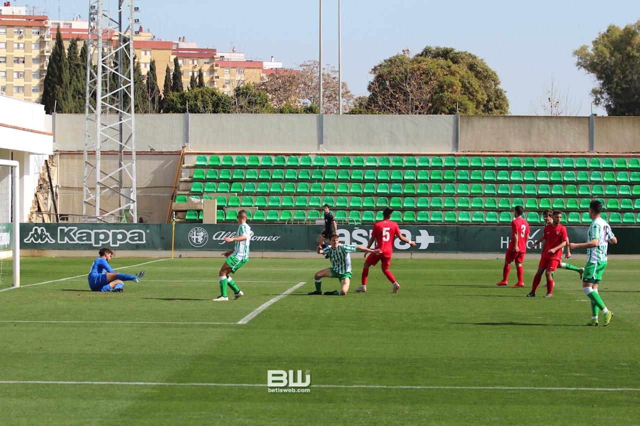 J28 Betis Deportivo - Sevilla c 193