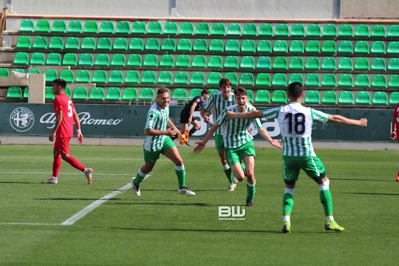 J28 Betis Deportivo - Sevilla c 195