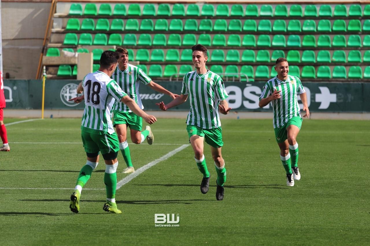 J28 Betis Deportivo - Sevilla c 197