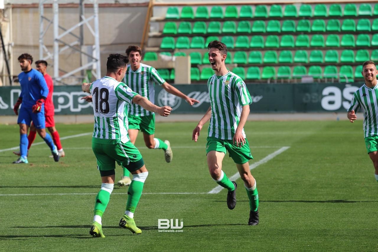 J28 Betis Deportivo - Sevilla c 198