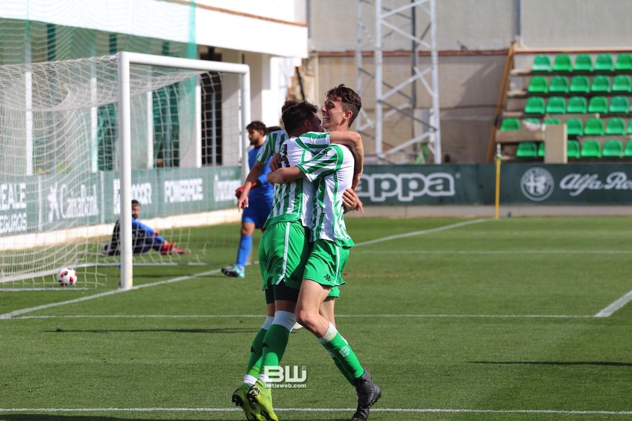 J28 Betis Deportivo - Sevilla c 199