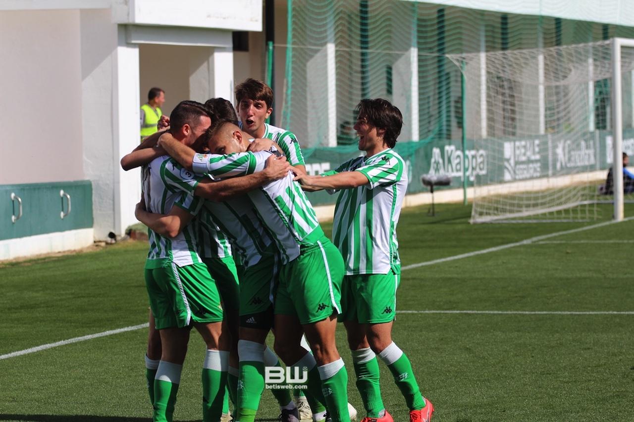 J28 Betis Deportivo - Sevilla c 203
