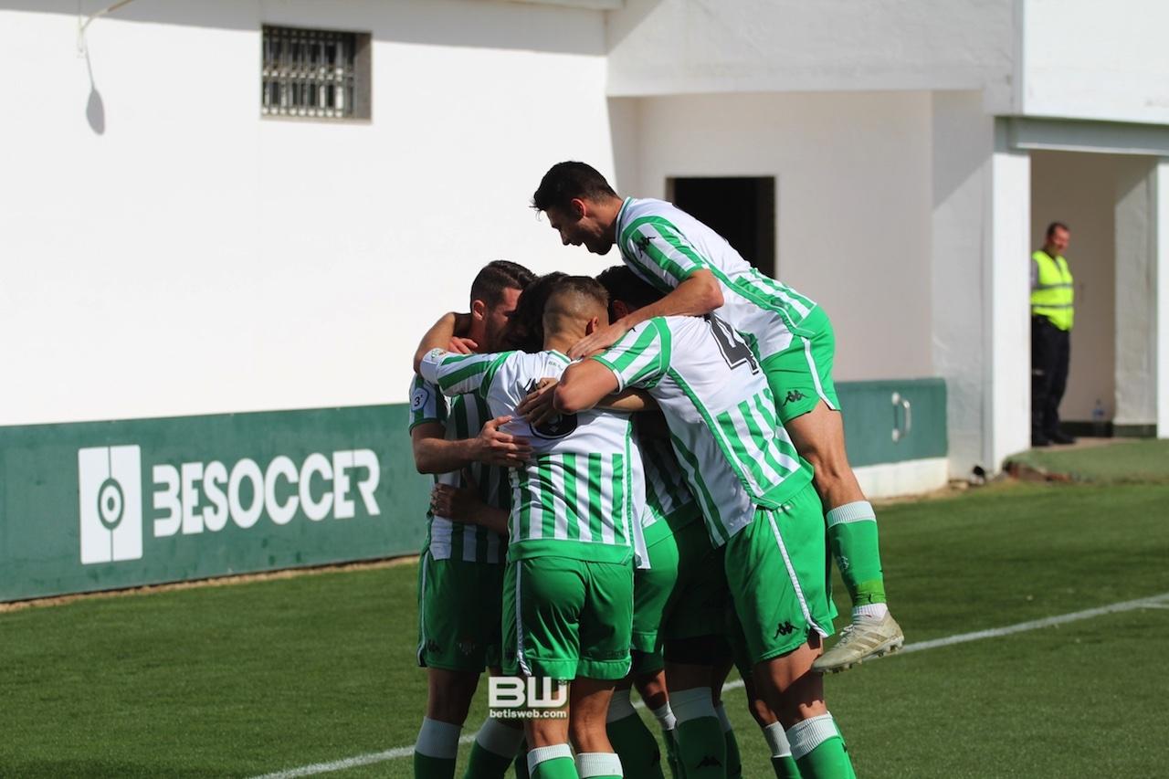 J28 Betis Deportivo - Sevilla c 204