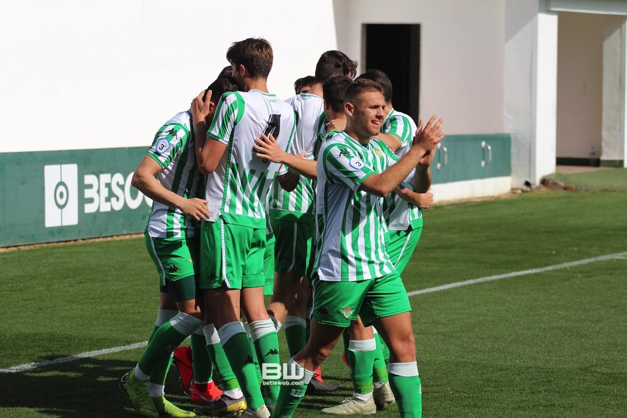 J28 Betis Deportivo - Sevilla c 205