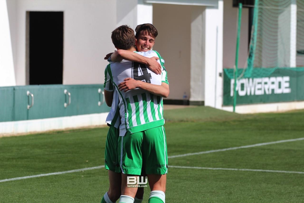 J28 Betis Deportivo - Sevilla c 206