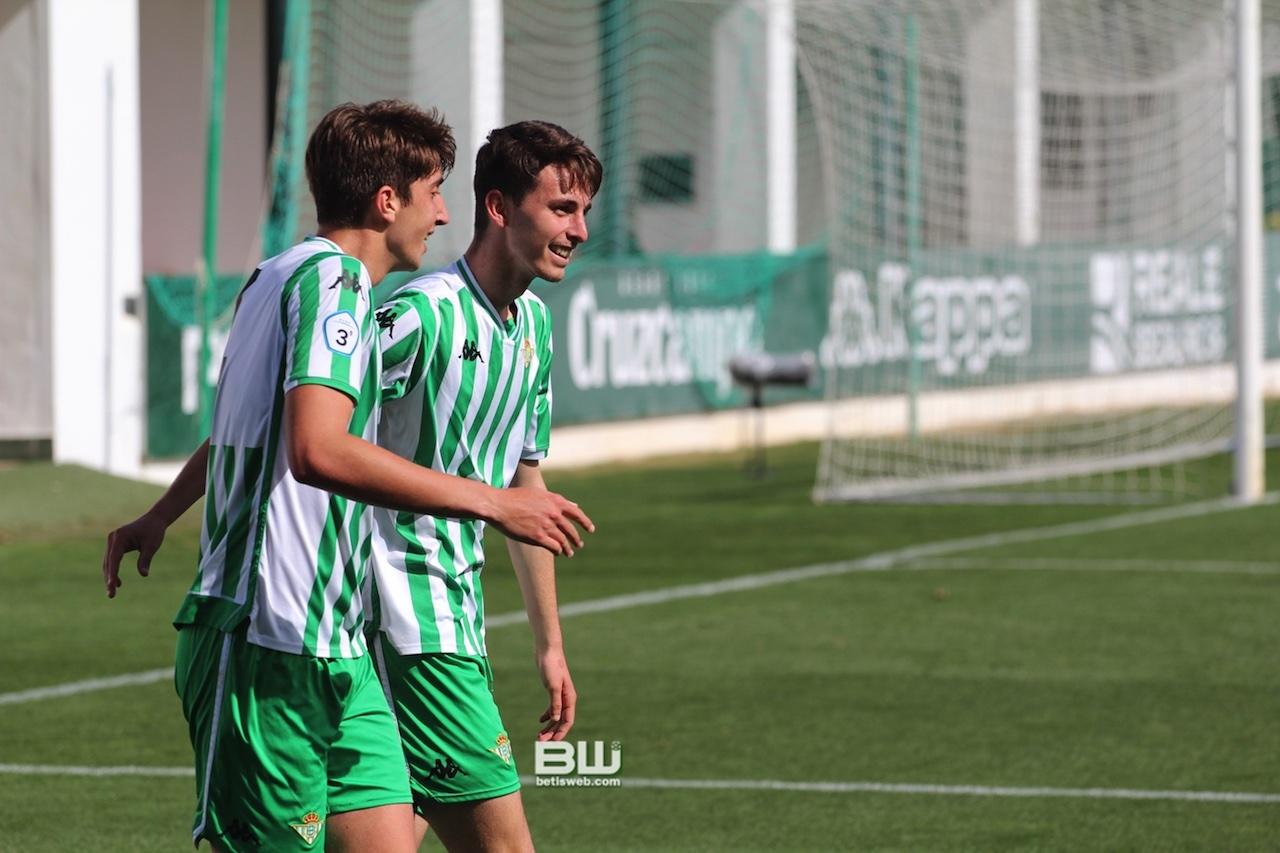 J28 Betis Deportivo - Sevilla c 207