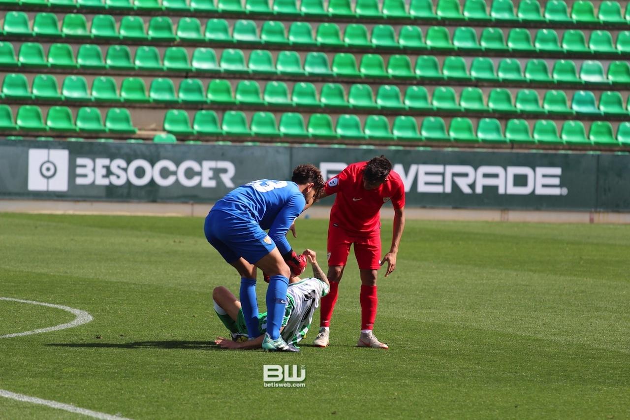 J28 Betis Deportivo - Sevilla c 209