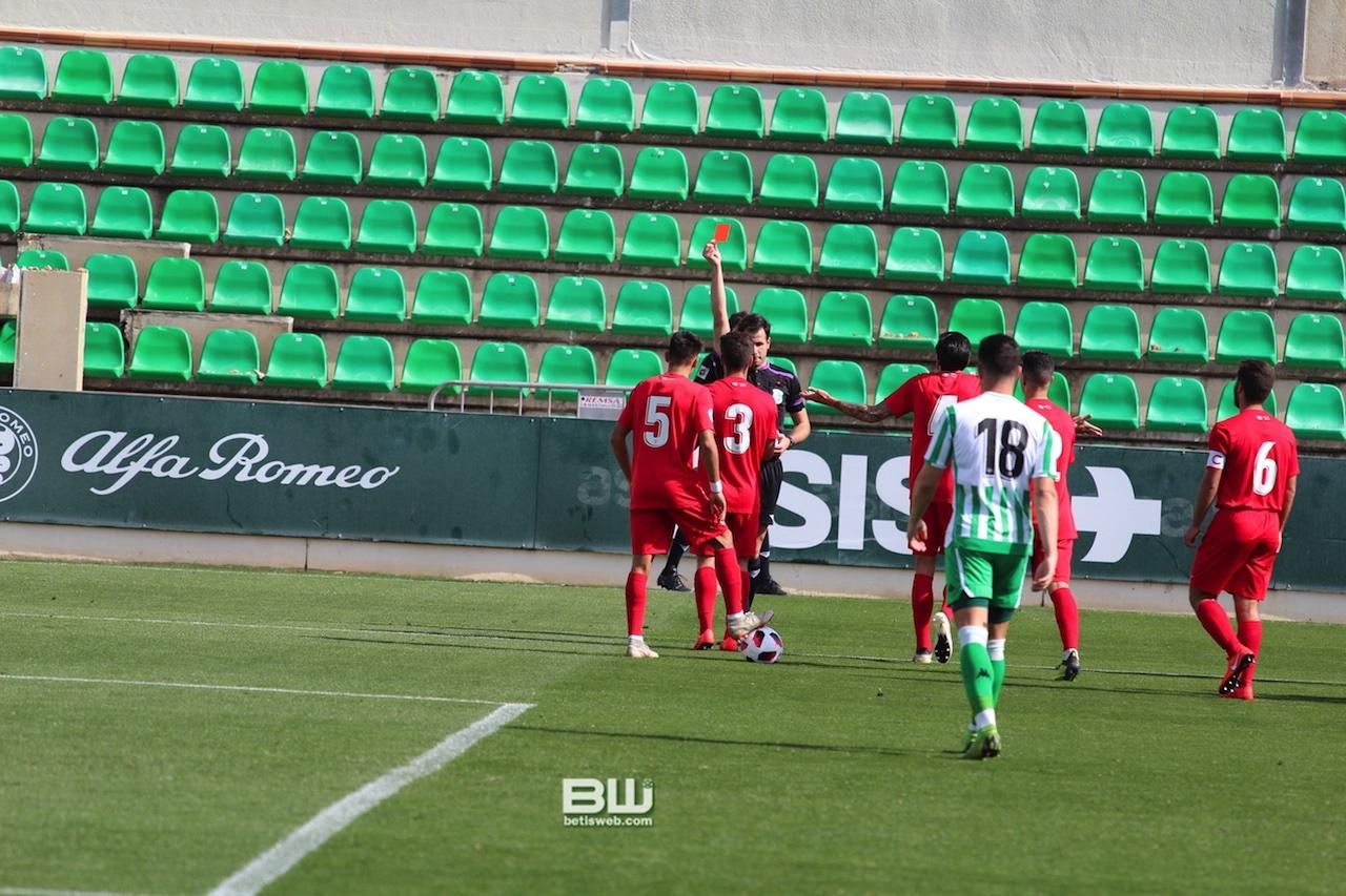 J28 Betis Deportivo - Sevilla c 211