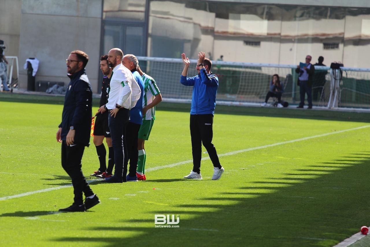 J28 Betis Deportivo - Sevilla c 212